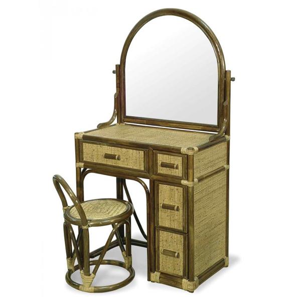 много мебели вологда каталог товаров и цены акции на диваны